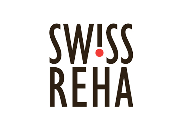 SW!SS REHA News – Nr. 35 September 2017